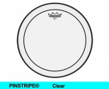 "Remo 10"" Pinstripe Clear - 11705"