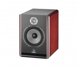 Focal Solo6 Be - 11963