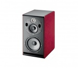 Focal Trio 6 Be - 11965
