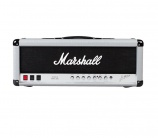 Marshall 2555X Silver Jubilee - 12519