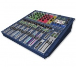 Soundcraft Si Expression 1 - 13075