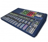 Soundcraft Si Expression 2 - 13076