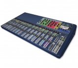 Soundcraft Si Expression 3 - 13077