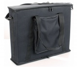 Dap Audio Rack Bag 2U - 13223