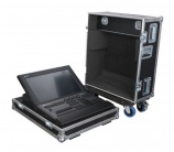Flightcase Infinity Chimp 300 - 13247
