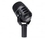 Electro Voice ND46 - 13429