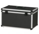 Dap Audio Flightcase para 4 Club Par - 13540