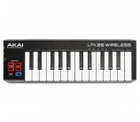 Akai LPK 25 Wireless - 13924