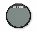 Vic Firth VFPAD6 Pad practicas - 14112