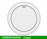 "Remo 13"" Powerstroke 3 coated - 14675"