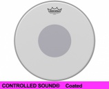 "Remo 13"" Controlled sound Coated - 14724"