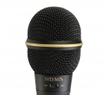 Electro Voice ND-367S - 4892