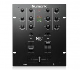Numark M101 USB Black - 5502