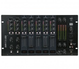 Dap Audio IMIX-7.2 USB - 6700
