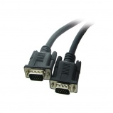 Cable SVGA ECO M/M 5m  - 8612